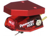 Dynavector DV-10X5 MK2