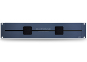 BlueSound A860