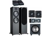Monitor Audio Bronze 500 FX...