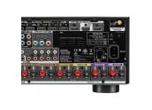Denon AVC-X3700H | Receptor AV - oferta Comprar