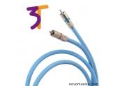 Cable de audio Van den Hul The River