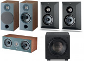 Focal Chora 806 Surround...