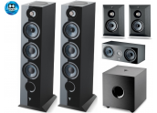 Focal Chora 826D Surround...
