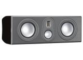 Monitor Audio PLC350 II