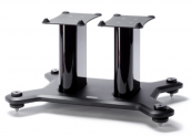 Monitor Audio PLC II Stands