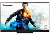 Panasonic TX-65HZ2000E