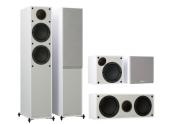 Monitor Audio 200 5.0