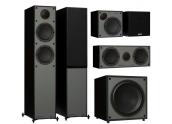 Monitor Audio 200 MRW10