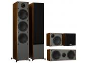 Monitor Audio 300 5.0