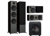 Monitor Audio 300 HT1003