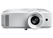 Optoma HD29He Proyector
