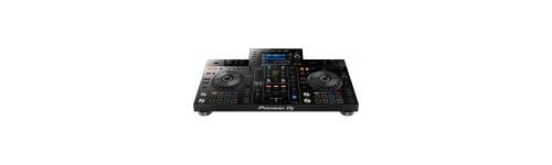 Conjuntos y Pack para DJ