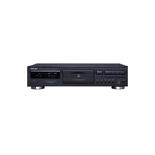 grabador de cds