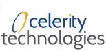 Celerity Tech